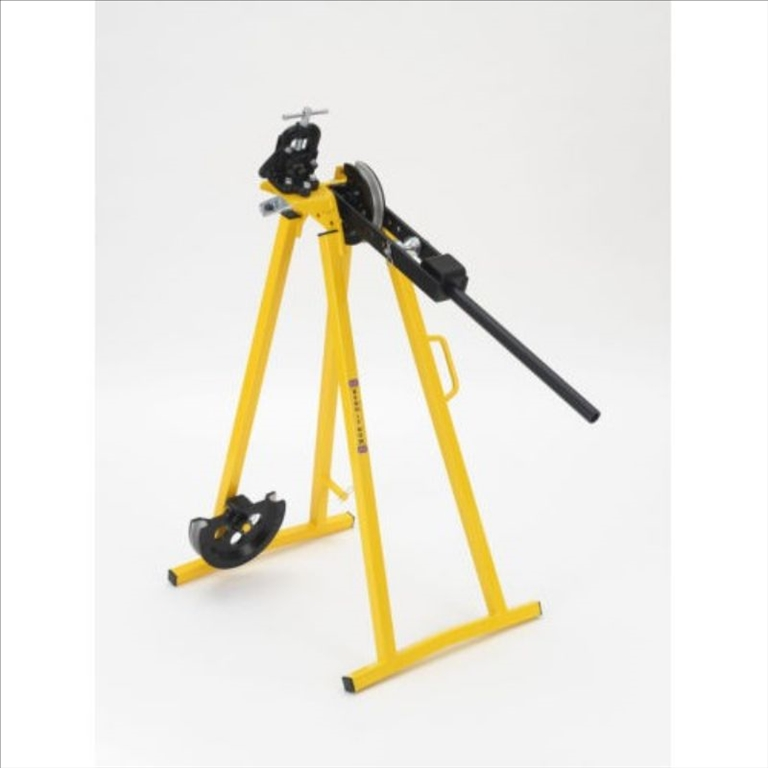 Manual - 50mm