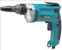 Makita 6811DW - screwdriver