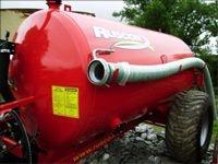 slurrytanker
