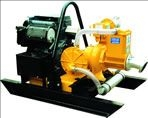 Diesel (heavy duty) 100mm
